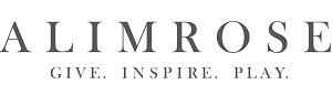 Alimrose logo