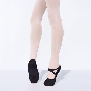 Hanami Ballet (1)
