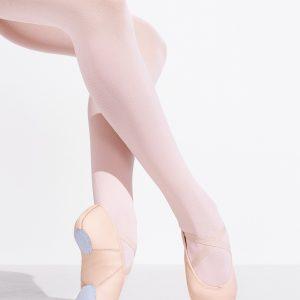 Juliet Ballet (1)