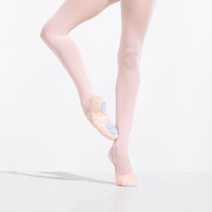 Juliet Ballet (2)