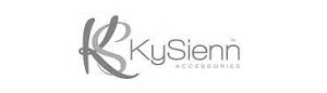 Kysienn logo