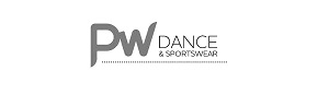 PWDance logo