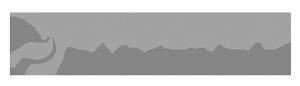 studio7dancewear-logo